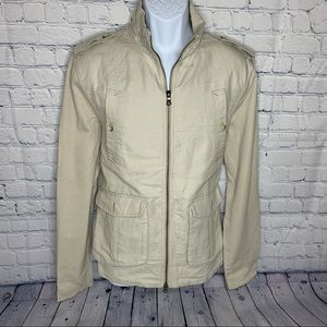 Banana Republic Men's Jacket.